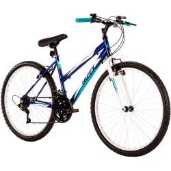 Bicicleta Rin 26 Huffy Granite