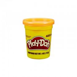 Play-Doh Lata individual -...