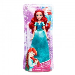 Disney Princess Royal Royal...