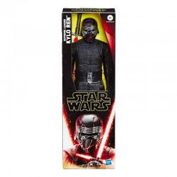 Star Wars Hero Series The...