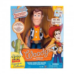 Disney Pixar Toy Story...