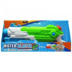Pistola Lanza Agua Bombeo...