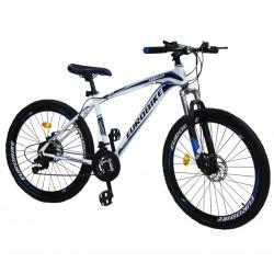 Bicicleta Montañera...