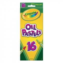 Crayola juego de pasteles...