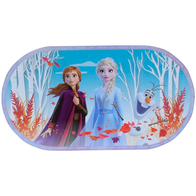 Disney Frozen 2...