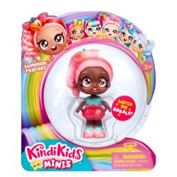 Kindi Kids Minis - Summer...