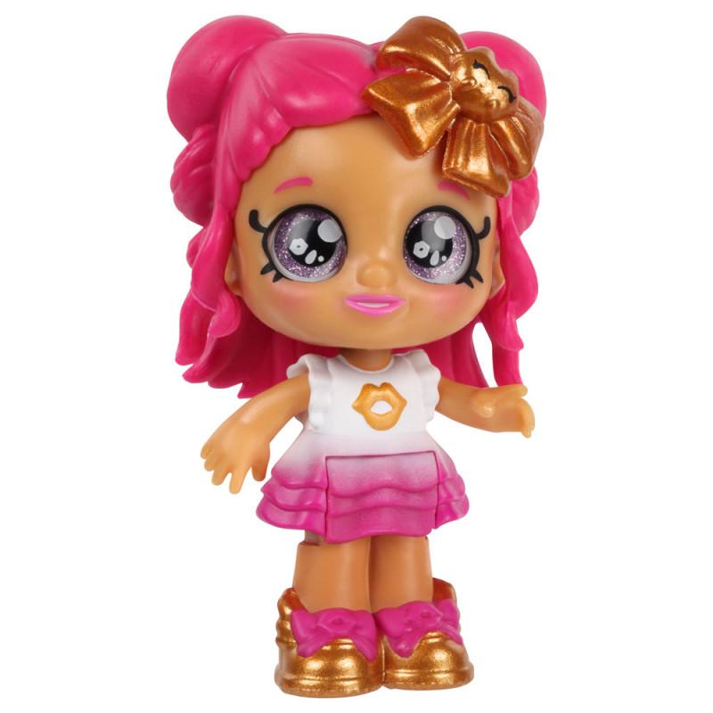Kindi Kids Minis - Lippy Lulu