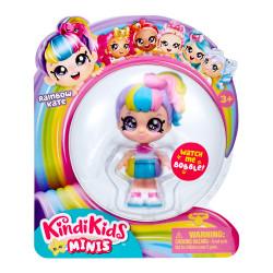 Kindi Kids Minis - Rainbow...