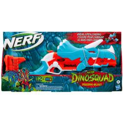 Nerf DinoSquad...