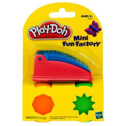 Play-Doh Mini Fun Factory
