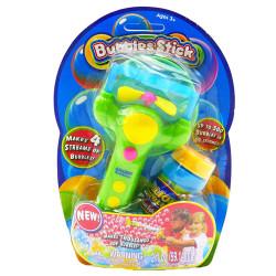 Bubbles Stick For Kids