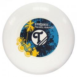 Tamanaco - Frisbee Recreacional Blanco