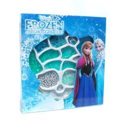 Disney-Frozen Kit De Joyas Congeladas