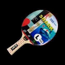 Raqueta de Ping Pong Shart