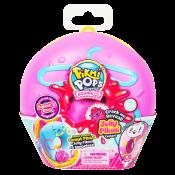 Pikmi Pops Sorprise! DoughMis Color Rosa