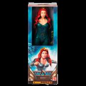 DC Figura Aquaman Mera