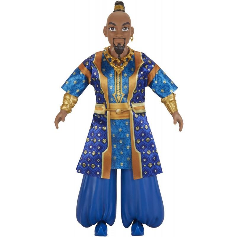 Disney Aladdin - Genio