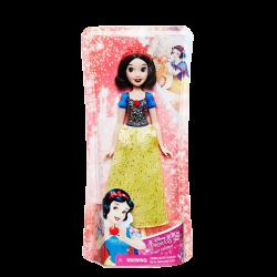 Disney Princesa Blancanieves