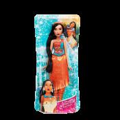 Disney Princesa Pocahontas
