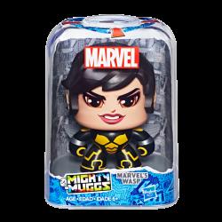 Marvel Mighty Muggs Wasp