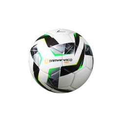 Balón de Fútbol Campo N°5 de Tamanaco