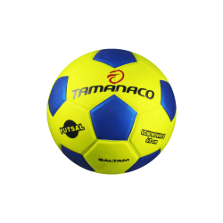 Balón de Fútbol Sala Futsal de Tamanaco