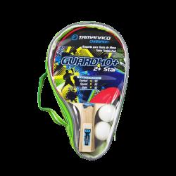 Raqueta para Tenis de Mesa de Tamanaco