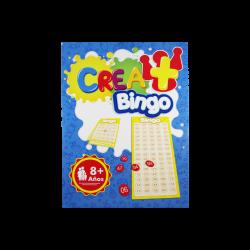 Crea + Bingo