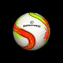 Tamanaco Balón de Futbol N°3.8 Caimán