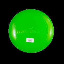Frisbee Recreacional verde de Tamanaco