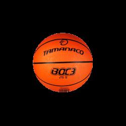 Balón de Basketball N° 3 de Tamanaco