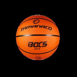 Balón de Basketball N° 5 de Tamanaco