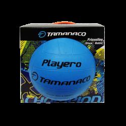 Combo Frisvelley Balón Azul de Tamanaco