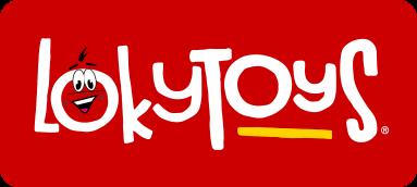 Tienda Virtual de LokyToys